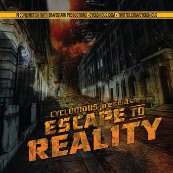 Escape-to-Reality