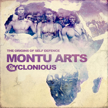 Montu-Arts